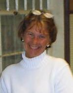Cynthia Stancil