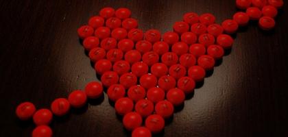 tylenol-heart