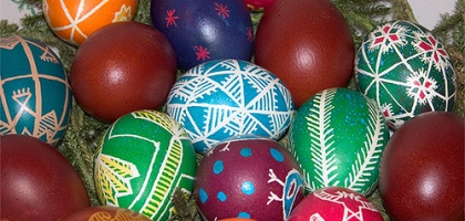 knoxville-easter-eggs