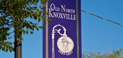 old-north-knoxville