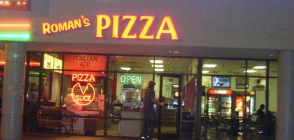 romans-pizza-2