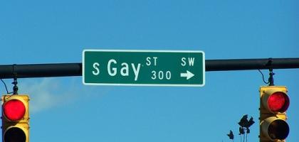 gay-street