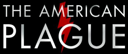 american plague logo