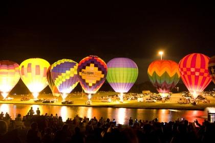 pellissipp-balloon
