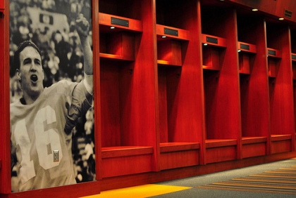 tennessee_vols_locker_room