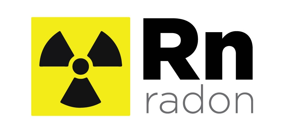 January Is National Radon Awareness Month Knox Home Inspections