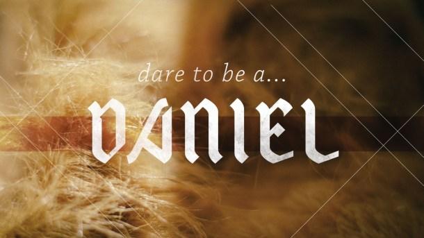 dare-to-be-a-daniel