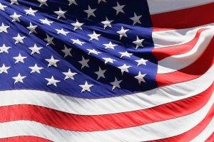 july, america, american