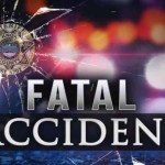 "Cover image for ""Fatal Accident"""