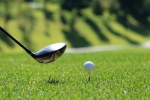 golf, golf course, grass-3685616.jpg