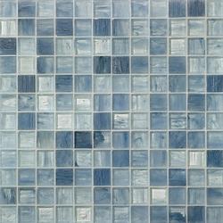 Bisazza Glass Tile