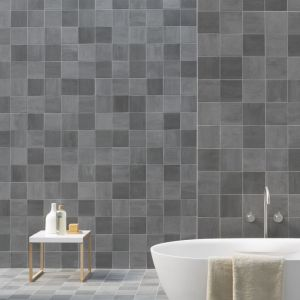 Mosa Scenes Wall & Floor Tile