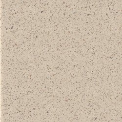 Mosa Global 75420V Floor Tile