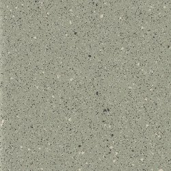 Mosa Global 75480V Floor Tile