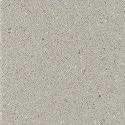 Mosa Global 75510V Floor Tile