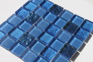 Interstyle Glass Wall Tile