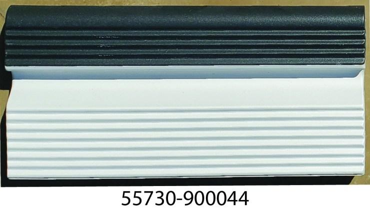 BUCHTAL 55730-900044 Hand Hold