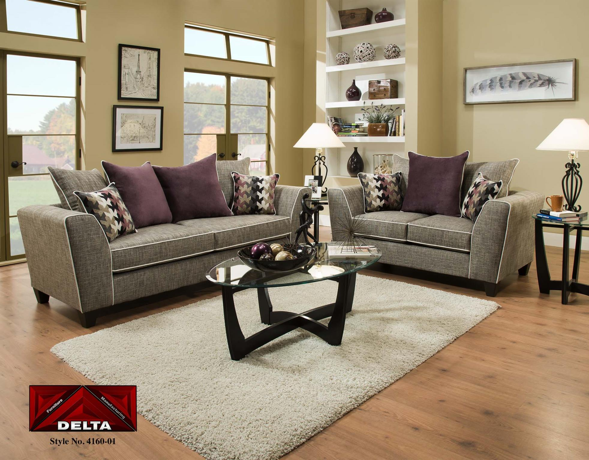 collection armless furniture plum settee part pin online of the is loveseat portfolio niles