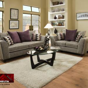 Groovy Waverly Sofa And Loveseat Knox Furniture Direct Andrewgaddart Wooden Chair Designs For Living Room Andrewgaddartcom
