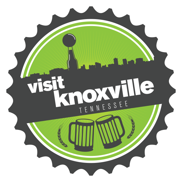 Visit Knoxville | Knoxville Area Brewers Association