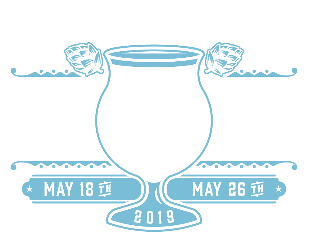Knoxville Craft Beer Week | Knoxville Area Brewers Association