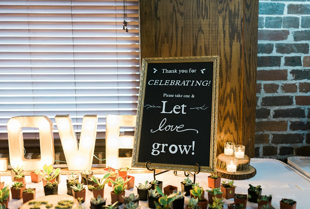 Maryville Wedding Party, All About Knoxville Weddings, All About Weddings, Coordinate your Knoxville Wedding, Knoxville Event Coordinators, Knoxville Event Planning, Knoxville Wedding Coordinator, Knoxville Wedding Coordinators, Knoxville Wedding Planner, Knoxville Weddings, Plan your Knoxville Event, Plan your Knoxville Wedding, Wedding Coordinator Knoxville, Wedding Coordinators Knoxville, Wedding Planning Knoxville, Weddings Knoxville
