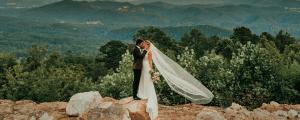 The Trillium Wedding Venue