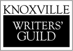 Knoxville Writers' Guild