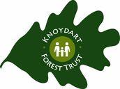 Knoydart Forest Trust