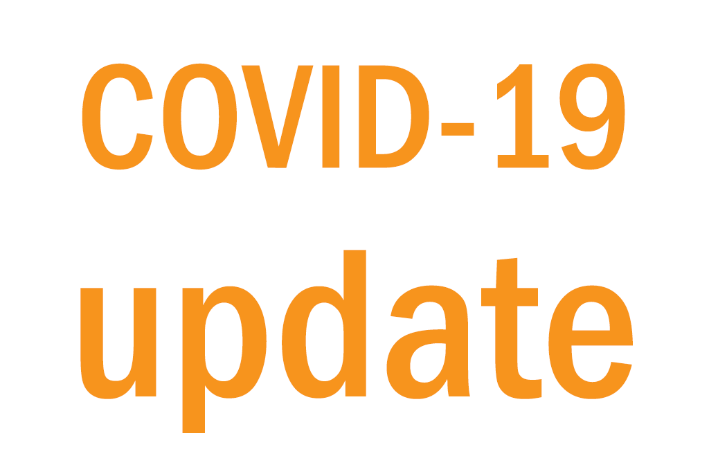 Covid-19 Position Statement