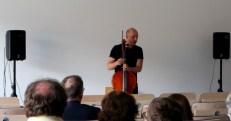 Koncert Filipa Merskiego