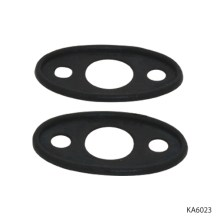 DOOR HANDLE RUBBERS | KA6023