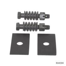 RADIATOR MOUNTING KIT | KA4304