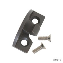 DOOR STRIKER PLATE | KA6013