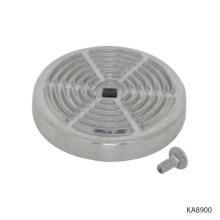 RUMBLE STEP PLATE | KA8900