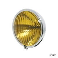 FOG LAMPS – COMPLETE │ KC9400