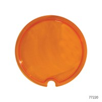 1937-53 TAIL LAMP REPLACEMENT PARTS │ 77220