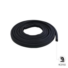FENDER SKIRT MOUNTING RUBBER │ KC0102