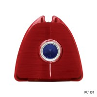 TAIL LAMP LENSES │ KC1131