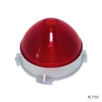 TAIL LAMP LENSES │ KC1150