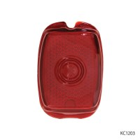 1937-53 TAIL LAMP REPLACEMENT PARTS │ KC1203