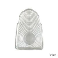 PARKING LAMPS LENSES │ KC1450