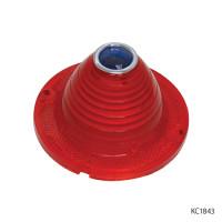 TAIL LAMP LENSES | KC1843