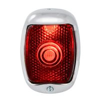 Incandescent Tail Light Assembly │ KC2100L
