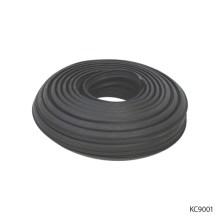 TRUNK WEATHER STRIP | KC9001