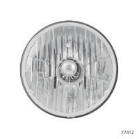 ALUMINUM REFLECTOR   77412