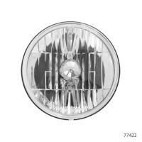 ALUMINUM REFLECTOR | 77422