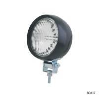 UTILITY HALOGEN LAMP | 80417