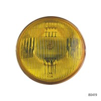 SEALED BEAM HEAD LAMP BULBS | 80419