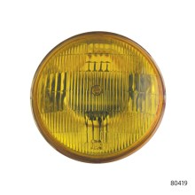 SEALED BEAM HEAD LAMP BULBS | 80419